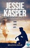 Jessie Kasper by Bradon Nave
