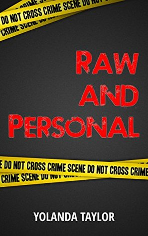 mystery-raw-and-personal-murder-mystery-mystery-raw-and-personal-book-1