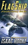 Flagship (A Captain's Crucible #1)