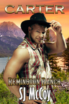 Carter (Remington Ranch, #3)