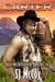 Carter (Remington Ranch, #3) by S.J. McCoy