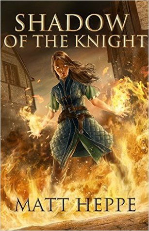 Shadow of the Knight