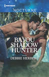 Bayou Shadow Hunter