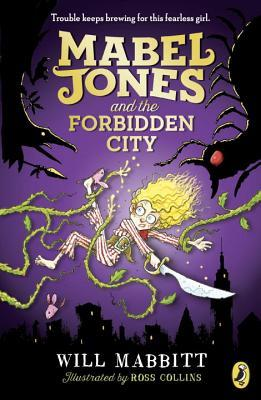 mabel-jones-and-the-forbidden-city