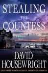 Stealing the Countess (Mac McKenzie, #13)