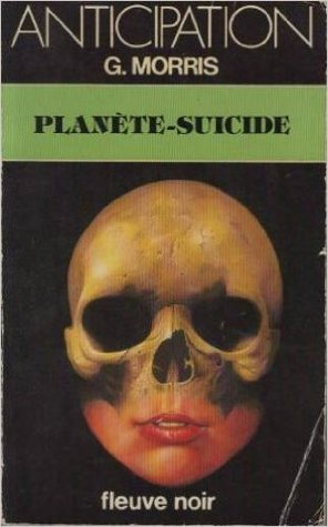 Planète-suicide