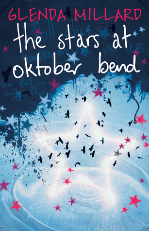 Image result for the stars at oktober bend