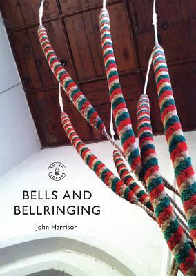 bells-and-bellringing