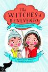 Mischief Season: A Twins Story