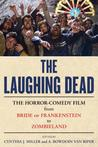The Laughing Dead...