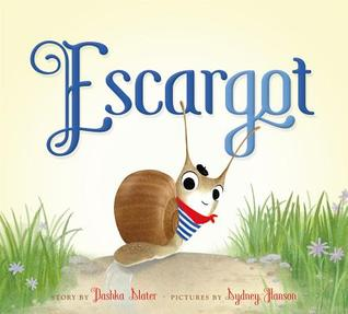 Read Online ePUB or MOBI books Escargot