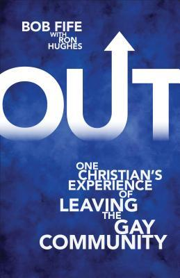 Out one christians experience of leaving the gay community by bob fife 29011664 malvernweather Gallery