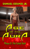 The Fated Void (Age of the Aura, #2)
