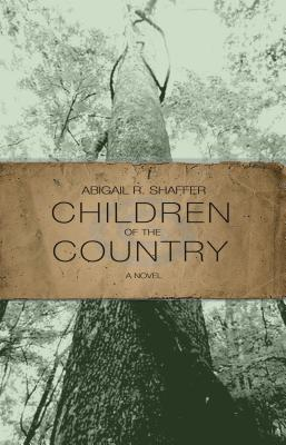 Children of the Country