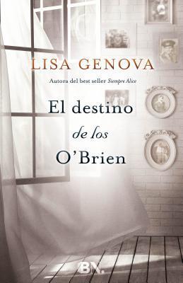 El Destino de los O'Brien