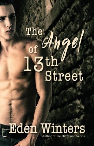 The Angel of 13th Street(The Angel of 13th Street 1)