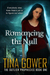 Romancing the Null by Tina Gower