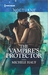 The Vampire's Protector by Michele Hauf