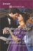 Scandal at the Midsummer Ball The Officer's Temptation\The Debutante's Awakening by Marguerite Kaye