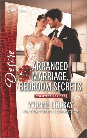 arranged-marriage-bedroom-secrets
