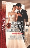 Arranged Marriage, Bedroom Secrets by Yvonne Lindsay