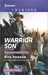 Warrior Son (Heroes of Horseshoe Creek #4) by Rita Herron
