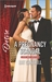 A Pregnancy Scandal (Love and Lipstick #2) by Kat Cantrell
