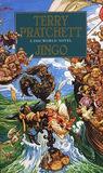 Jingo (Discworld, #21)