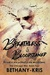 Breathless & Bloodstained (The Chicago War, #4) by Bethany-Kris