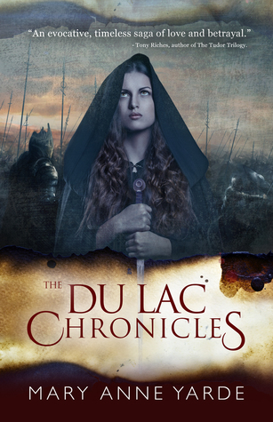 The Du Lac Chronicles (The Du Lac Chronicles, #1)