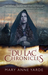 The Du Lac Chronicles (The ...