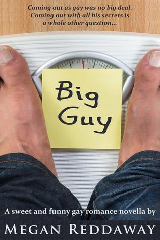 big-guy
