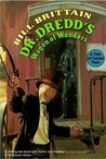 Dr. Dredd's Wagon of Wonders