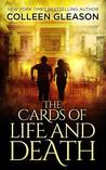 The Cards of Life and Death (Contemporary Gothic Romance, #2)