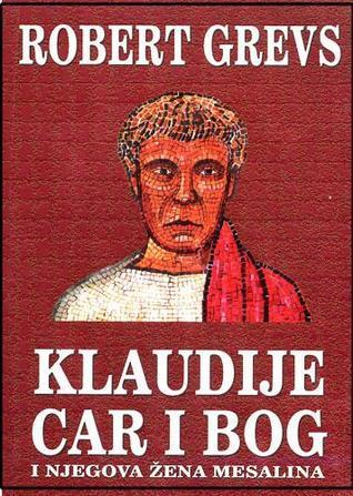 Klaudije car i bog i njegova žena Mesalina