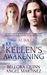 Kellen's Awakening (AURA, #3)