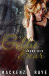 Goldie Locks Her Bear