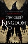 Crooked Kingdom