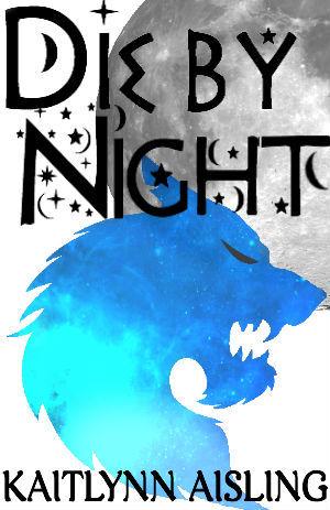 Die By Night