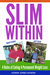 Slim Within: 4 Rules of Eat...