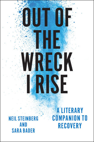 out-of-the-wreck-i-rise-a-literary-companion-to-recovery