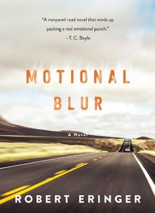 motional-blur-a-novel