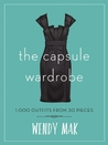 The Capsule Wardr...