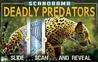 Scanorama: Deadly Predators