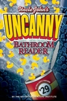 Uncle John's UNCANNY 29th Bathroom Reader