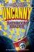 Uncle John's Uncanny Bathroom Reader (Uncle John's Bathroom Reader, #29)