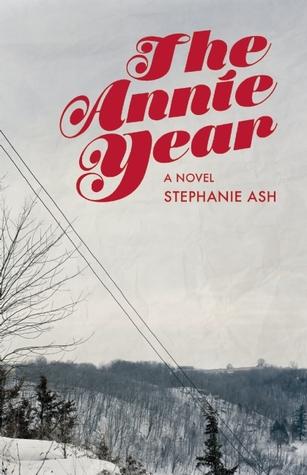 The Annie Year