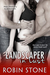 Landscaper in Lust (The Landscaper Series, #2)
