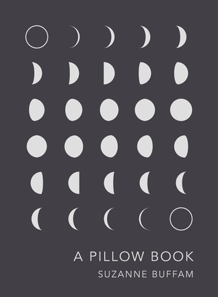 A Pillow Book