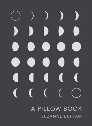 A Pillow Book